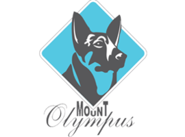 MOUNT OLYMPUS KENNEL