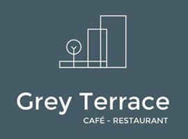 GREY TERRACE CAFE RESTAURANT
